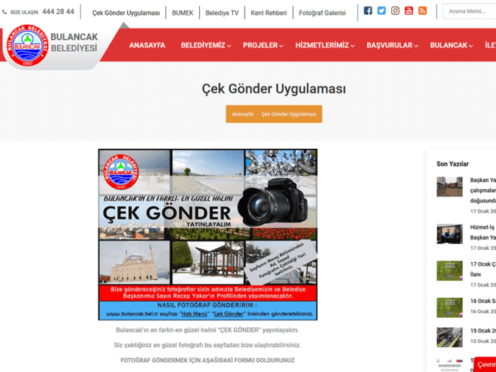 bulancak-belediye-cek-gonder-small_optimized