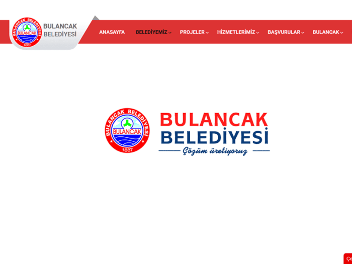bulancak-belediye-logo-small_optimized