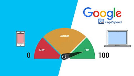 Google Page Speed Optimisasyon